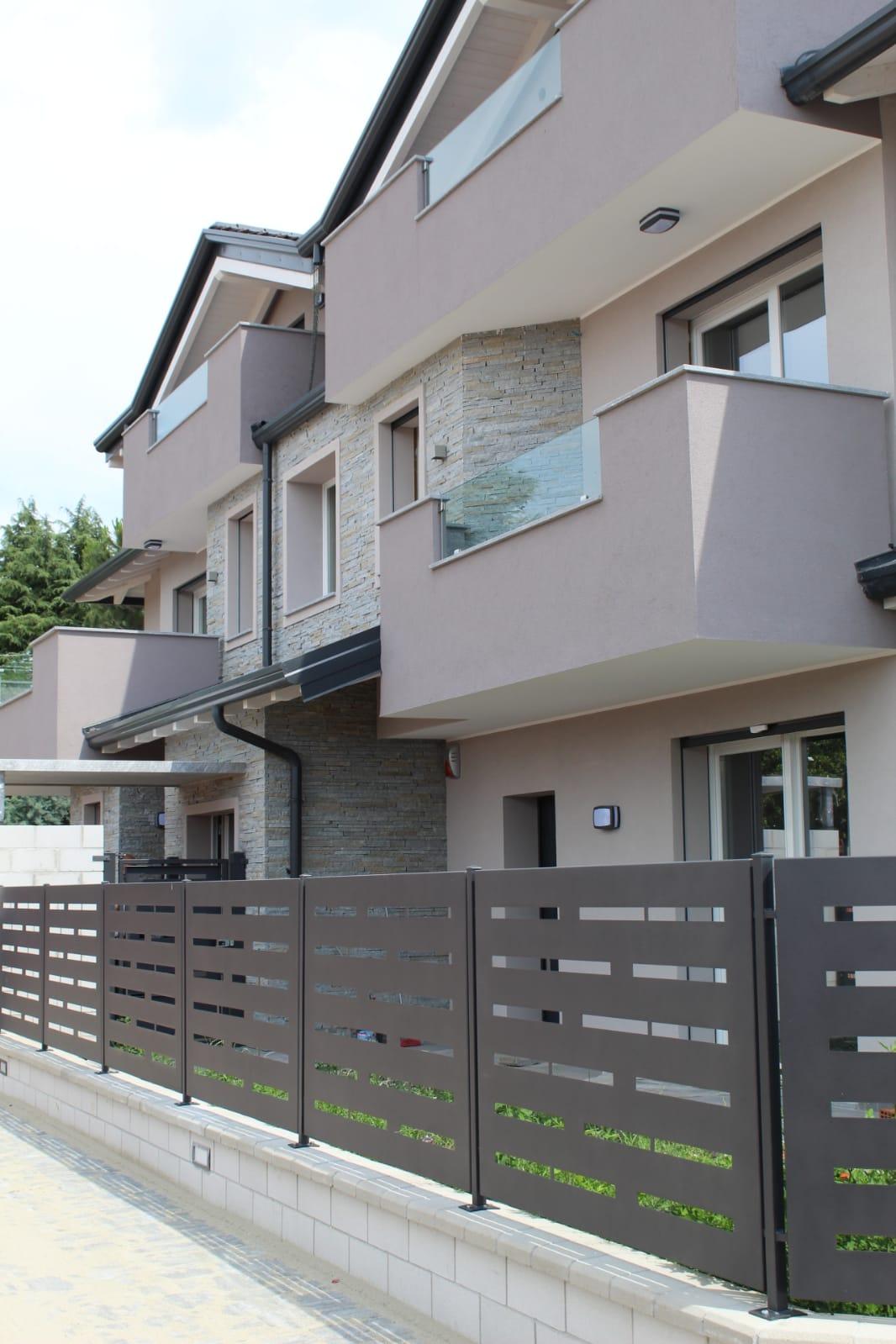 15 Via Quasimodo, Bienate di Magnago, 20020, 3 Stanze da Letto Stanze da Letto, ,2 BathroomsBathrooms,Appartamento,In vendita,Via Quasimodo ,1,1006